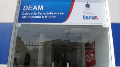 Photo of #Bahia: SSP aponta que feminicídios tiveram diminuição de 27% no mês de julho em todo o estado