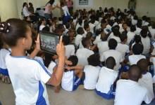 Photo of #Bahia: ACM Neto avança em protocolo para retomada da educação e avalia retorno 15 dias após o início da fase 2