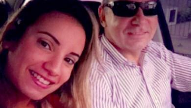 Photo of #Brasil: Filha de Queiroz enviou ao pai mais de R$150 mil quando atuava no gabinete de Bolsonaro
