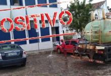 Photo of #Chapada: Sobe para 120 o número de casos positivos de covid em Lençóis; prefeitura reforça ações de enfrentamento à pandemia
