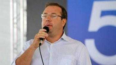 Photo of #Chapada: Prefeito de Morro do Chapéu é denunciado ao MP por prática de nepotismo e recebe multa de R$10 mil