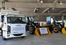 Photo of #Bahia: Rui Costa entrega maquinários e beneficia setor de produção de 109 municípios do interior