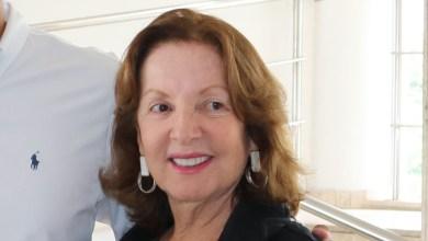 Photo of #Chapada: Ex-prefeita de Macajuba tem contas rejeitadas pelo TCM, é multada em R$41 mil e deve devolver mais de R$34 mil