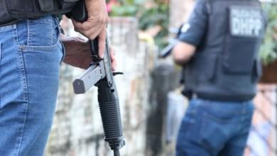 Photo of #Bahia: SSP aponta que mortes violentas têm redução de 7,8% no mês de julho em todo o estado