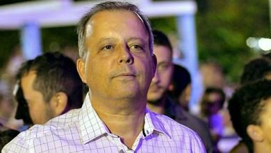 Photo of #Bahia: TCM rejeita contas do prefeito de Ipirá, aplica multa de R$93 mil e pede ressarcimento de R$554 mil