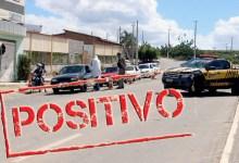Photo of #Chapada: Itaberaba chega a 28 mortos por causa da covid e número de infectados sobe para 1.105