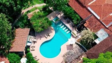 Photo of #Chapada: 'Hotel de Lençóis' se destaca mais uma vez ao ganhar prêmio Travelers' Choice 2020 do TripAdvisor