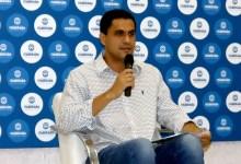 Photo of #Chapada: Prefeito de Itaberaba anuncia investimento de R$6 milhões e faz balanço de ações do governo em coletiva