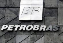 Photo of #Brasil: Preços da gasolina e do diesel recebem mais um reajuste da Petrobras