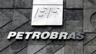Photo of #Brasil: Após Bolsonaro falar em redução de preço de combustíveis, Petrobras sinaliza aumento