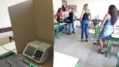 Photo of #Eleições2020: Presidente do TSE disse que deve decidir ainda em agosto horário de votação