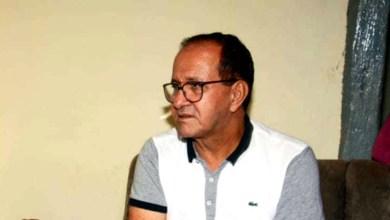 Photo of #Chapada: TCM multa prefeito de Ituaçu em R$40 mil por irregularidades em licitação e representa gestor ao MP