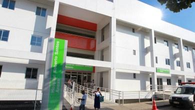 Photo of #Salvador: Hospital Geral Roberto Santos se prepara para retomar atendimento presencial no ambulatório