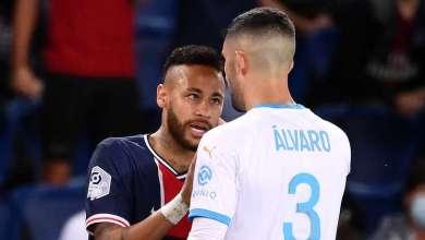 Photo of #Polêmica: Especialistas em leitura labial confirmam que o atacante Neymar foi chamado de macaco por zagueiro