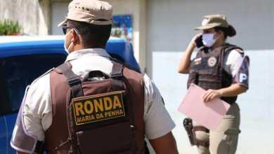 Photo of #Bahia: Feminicídio tem redução de 85,7% no mês de agosto; um caso foi registrado no interior
