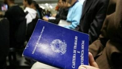 Photo of #Brasil: Mais de 2,8 milhões de brasileiros ficaram desempregados entre maio e agosto desse ano