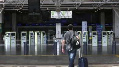 Photo of #Brasil: Governo Bolsonaro libera entrada de estrangeiros em todos os aeroportos do país durante a crise sanitária