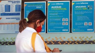 Photo of Governo Bolsonaro penaliza mais carentes ao liberar parte dos saques só em janeiro de 2021, aponta Federação