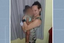 Photo of #Chapada: Mulher relata que está afastada da filha há meses e que família do pai da criança em Itaetê se nega a devolver menina