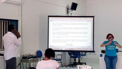 Photo of #Chapada: Estatuto da Associação da Pessoa com Deficiência de Seabra é aprovado na Câmara de Vereadores