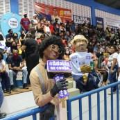 convencao de Ricardo em Itaberaba 16 de setembro foto jornal da chapada 1