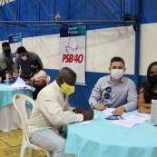 convencao de Ricardo em Itaberaba 16 de setembro foto jornal da chapada 2