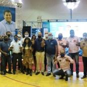 convencao de Ricardo em Itaberaba 16 de setembro foto jornal da chapada 8