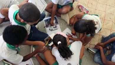 Photo of #Chapada: Piatã registra evolução do aprendizado com aumento do Ideb e fica em terceiro lugar na Bahia