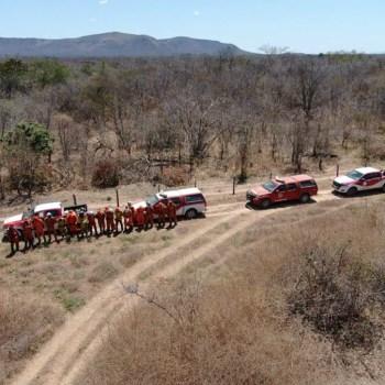 fogo barra foto corpo de bombeiros 4
