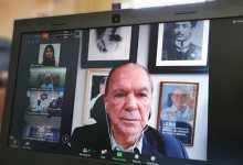 Photo of #Bahia: João Leão diz que é mais fácil ser candidato a governador do que a deputado