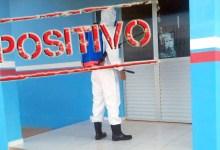 Photo of #Chapada: Dois casos ativos de covid-19 seguem em recuperação no município de Nova Redenção; duas pessoas morreram durante a pandemia