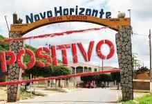 Photo of #Chapada: Novo Horizonte confirma casos de covid e Bahia tem registro de infecção em todos os 417 municípios