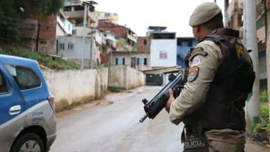 Photo of #Bahia: Governo estadual libera quase R$9,5 milhões para pagamento do Prêmio por Desempenho Policial