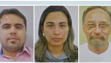 Photo of #Brasil: Três são presos ao tentar sacar R$49 milhões com cheque clonado em agência bancária de Fortaleza