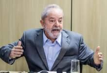 Photo of #Brasil: PT marca reunião de 8 horas para Lula traçar estratégias estaduais