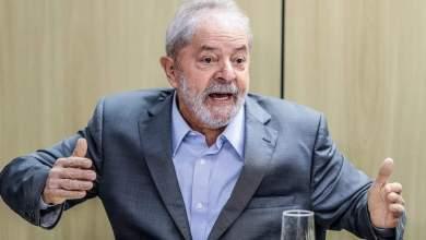 Photo of #Brasil: Ex-presidente Lula pede a premiê da Itália que G20 envie vacina contra a covid-19 a países pobres