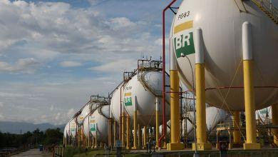 Photo of #Brasil: STF suspende julgamento sobre venda de refinarias pela Petrobras; análise do caso foi suspensa por Fux