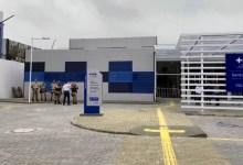 Photo of #Bahia: Homem morre após levar tiros em festa de aniversário em Salvador