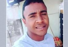Photo of #Chapada: Homem morre ao se afogar na barragem do Rio Preto no município de Mirangaba