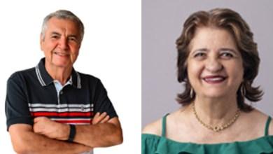 Photo of #Chapada: Justiça acata pedidos do MP e impugna candidaturas de prefeito, vice e de vereadores