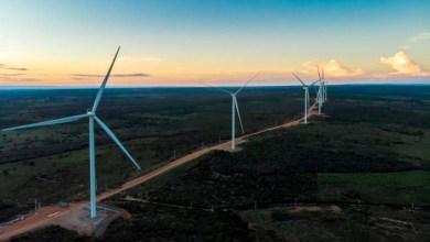 Photo of #Bahia: Grupo vai investir R$2,3 bilhões no complexo Ventos de São Vitor, seu primeiro parque eólico no estado