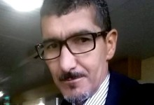 Photo of #Chapada: Ex-prefeito de Bonito é condenado pelo TCE a devolver mais de R$66 mil aos cofres públicos