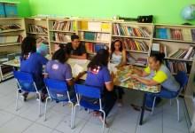Photo of #Bahia: Governo Rui Costa decreta férias coletivas para professores da rede estadual de ensino a partir de terça