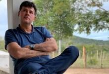 Photo of #Chapada: Justiça confirma que João Filho é ficha suja e indefere candidatura para prefeito de Itaberaba