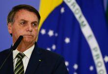 """Photo of #Polêmica: Anvisa diz que a vacina de Oxford, """"preferida de Bolsonaro"""", terá matéria-prima da China"""