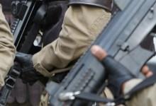 Photo of #Bahia: Polícia baiana é a terceira que mais matou no país em 2020, segundo dados do Anuário da Segurança Pública