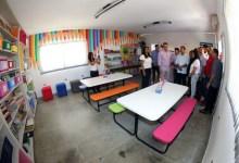 Photo of #Bahia: Rui Costa afirma que aulas presenciais vão retornar quando taxa de óbitos for menor que 20 por dia