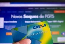 Photo of #Brasil: Caixa adota novas medidas para conter fraudes em saques do FGTS em todo o país