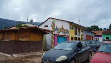 Photo of #Chapada: Após reunião sobre reabertura do Capão, moradores permanecem sem respostas da prefeitura de Palmeiras