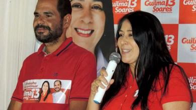 Photo of #Chapada: Guilma e Rodrigo vencem em Nova Redenção e focam em políticas sociais para novo mandato